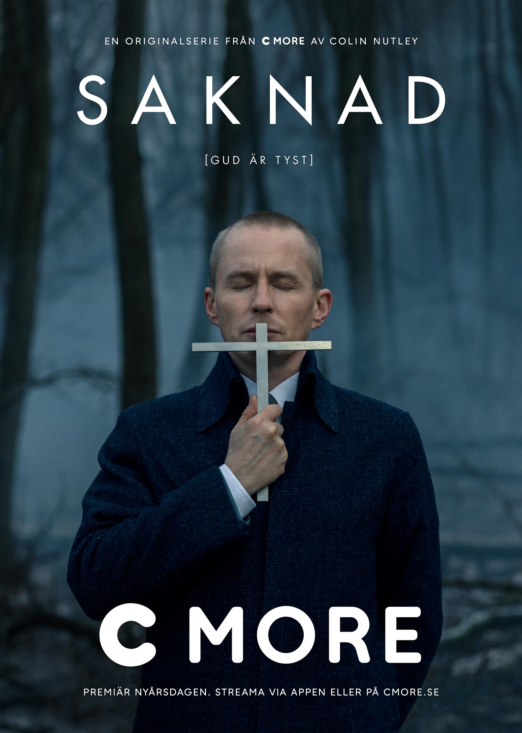 Cmore-Saknad-5