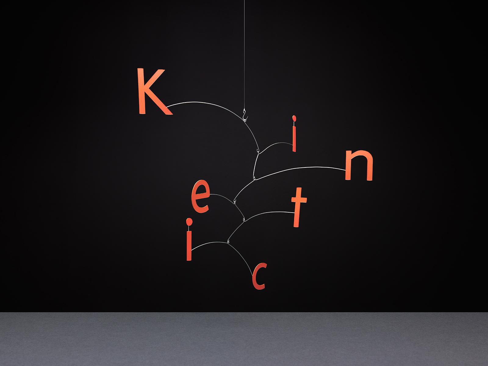 Kinetic-1
