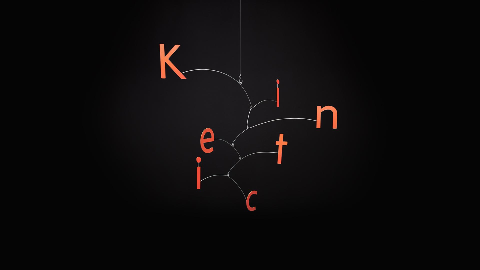 Kinetic-Hero