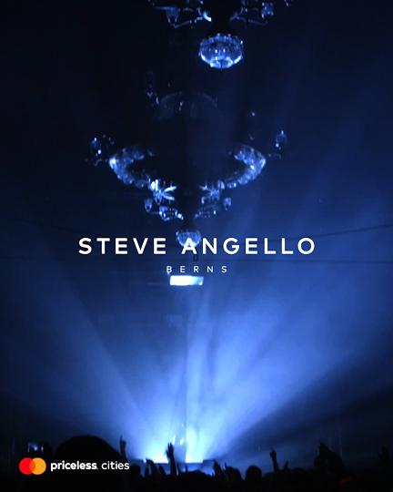 Steve-Angello-Graphics-2-(0-00-01-16)